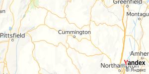 Direction for - Cummington Town Collector Cummington,Massachusetts,US