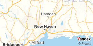 Direction for - Events By Syll Hamden,Connecticut,US