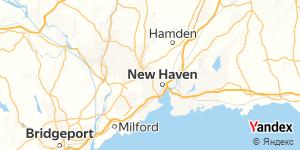 Direction for - Westville Village Renaissance New Haven,Connecticut,US