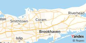 Direction for - 1 Touch Communication Coram,New York,US