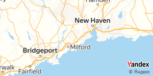 Direction for - Johnny Mao, Md Orange,Connecticut,US