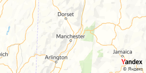 Direction for - Pams Hair Studio Manchester Ctr,Vermont,US