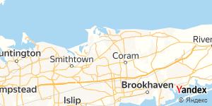 Direction for - 21 New York Llc South Setauket,New York,US