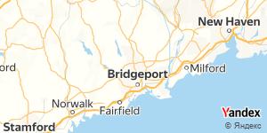 Direction for - Young, Jacqueline Np Bridgeport,Connecticut,US