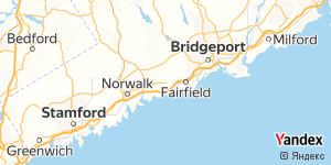 Direction for - Willick, Nelson H Westport,Connecticut,US