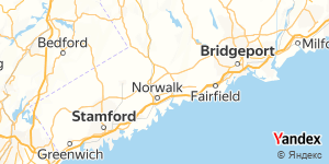 Direction for - Budget-Dry Waterproofing Norwalk,Connecticut,US