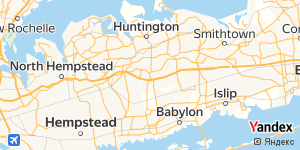 Direction for - Omnicode Medical Billing Melville,New York,US
