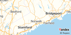 Direction for - National Legacy Group Wilton,Connecticut,US