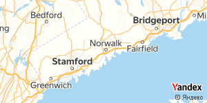 Direction for - Gap Norwalk,Connecticut,US