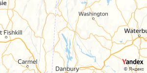 Direction for - Chemessence Inc New Milford,Connecticut,US