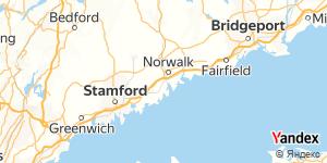 Direction for - Hcs Norwalk,Connecticut,US