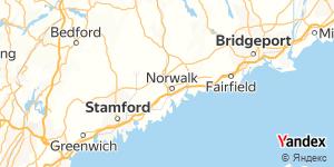 Direction for - Micasita Restaurant  Bakery Norwalk,Connecticut,US
