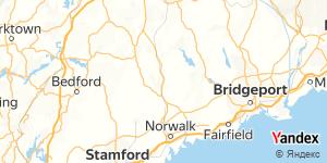 Direction for - Zion Hill Preschool Program Wilton,Connecticut,US