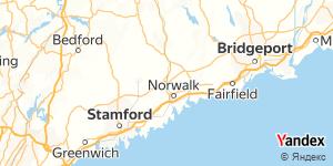 Direction for - Antenna International Norwalk,Connecticut,US