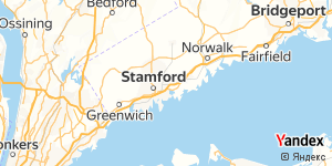 Direction for - 23 Ryan Street Llc Stamford,Connecticut,US