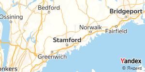 Direction for - Louis Procaccini Jr, Excavating Contractor Darien,Connecticut,US