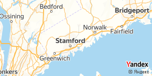 Direction for - Fairfield Monument Co Darien,Connecticut,US