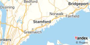 Direction for - W. D. Nolte  Company Darien,Connecticut,US