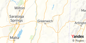 Direction for - North Country Sports Medicine Greenwich,New York,US
