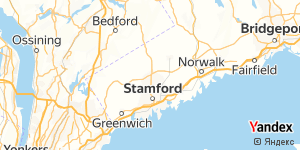Direction for - Animal Welfare Associates Stamford,Connecticut,US