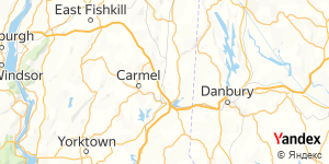 Direction for - Impressico Business Solutions Brewster,New York,US