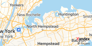 Direction for - Zohorsky, Anne Dds Glen Cove,New York,US