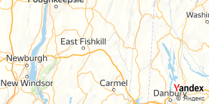 Direction for - Performance Sheet Metal Stormville,New York,US