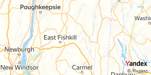 Direction for - Lorjen Electrical Systems Stormville,New York,US