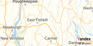 Direction for - Owen, Roslyn H Stormville,New York,US