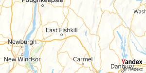 Direction for - Sjs Contractors Stormville,New York,US