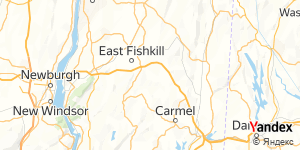 Direction for - Steven Spoerle Contracting Inc Stormville,New York,US