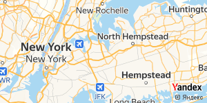 Direction for - Ecohomeny Designs Bayside,New York,US