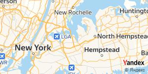 Direction for - Amversev Association Corp Flushing,New York,US