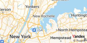 Direction for - Barrons Boatyard Bronx,New York,US