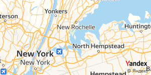 Direction for - Sailmaker At City Is Condo Bronx,New York,US