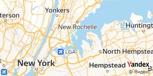 Direction for - North Minnieford Yacht Club Bronx,New York,US