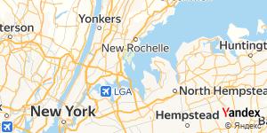 Direction for - Starving Artist Cafe Bronx,New York,US