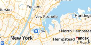 Direction for - Carmine W. Dedonato, Cpa Bronx,New York,US