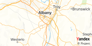 Direction for - Perfection Roofing Albany,New York,US