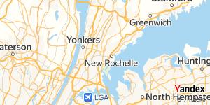 Direction for - Tri-Lok Manufacturing Pelham,New York,US