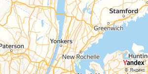 Direction for - Grace, Ronald Tuckahoe,New York,US