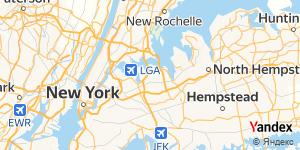 Direction for - Jhs 185 Edward Bleeker Flushing,New York,US