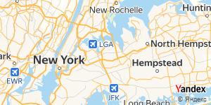 Direction for - Omni Florida Group Inc Flushing,New York,US