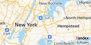 Direction for - Krisda Hemintakoon T Dds Flushing,New York,US
