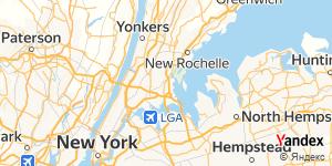 Direction for - Valeries Family Daycare Middletown - Pelham Bay,New York,US