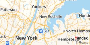 Direction for - Pruzzo Deli Bronx,New York,US