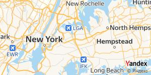 Direction for - Li Hong Tu Llc Flushing,New York,US