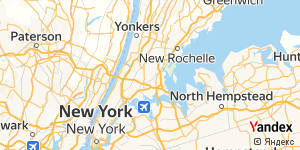 Direction for - A Affordable Tree Experts Bronx,New York,US