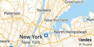 Direction for - 2556 Boston Food Corp Bronx,New York,US