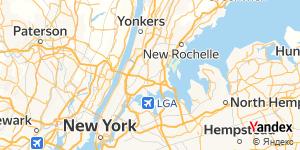 Direction for - Karim Deli Corp Bronx,New York,US